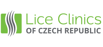 Lice Clinics of Czech Republic